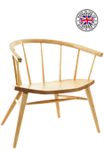 Devon windsor Chair