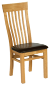 Farley Dining Chair