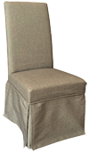 Sherston Dining Chair